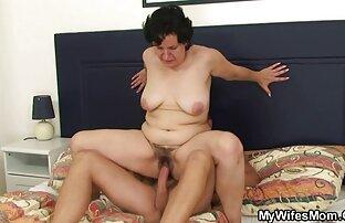 Traición porno pelicula en español latino a la madre