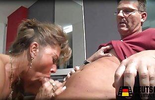 Dulce peliculas español latino porno SHSSSS