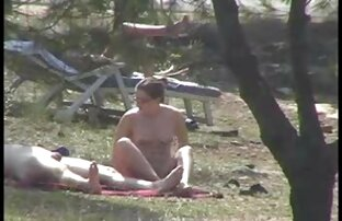 MILF en peliculas español latino porno pantimedias sexy
