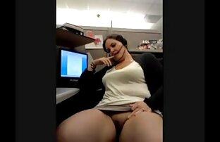 Esposa infiel con peliculas latino xxx curvas atrapado en cámara oculta