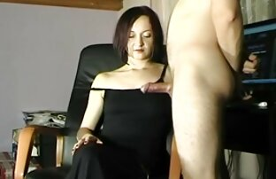 lesbo peludo peliculas porno en latino