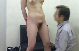 sucio consolador divertido porno peliculas español latino para maricas