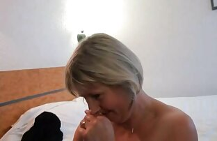 Chica en la máquina. pelicula porno completa en español latino