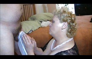 Sexy curvy nri india gal en xxx online latino webcam mostrando sus activos