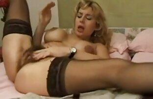 hermosa lydia st martin peliculas porno completas español online dped