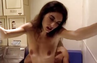 MMF amateur bisexual tripartito 102 peliculas xxx online latino