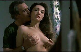 esposa primera vez peliculas eroticas completas español latino
