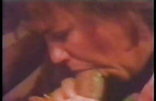 Snatch Shots Película completa peliculas porno con audio en español de 1989