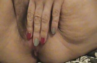 Bingbing005 porno pelicula en español latino de 012