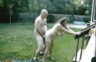 Mejores peliculas en español latino porno escenas vintage 12