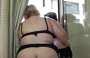 Abuela alemana peliculas de porno latino