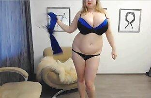 Concursantes sexy posando en peliculas porno gratis online en español Nudes-a-poppin 2012
