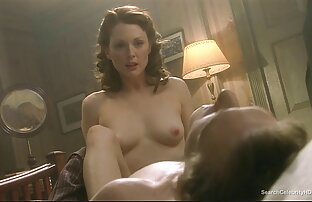 Stacey Rae masajea su perfecto par peliculas en español latino xxx de grandes pechos naturales