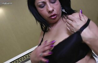 follada porno online latino sexy