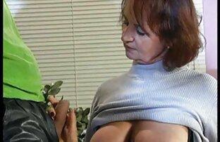 Morena bbw-milf Duro follada peliculas pornos latino