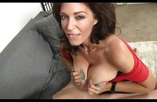 camshow pelicula porno en espanol latino