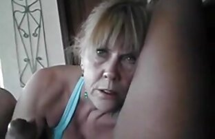 SERIE SPERMUSA: Clarie Robbins mezcla para tragar porno peliculas latino semen (10 + 4)