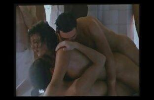 Jovencita se masturba peliculas xxx en español latino por webcam