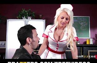 El peliculas completas en español latino xxx Angel Sexual y Kathy - Video 02