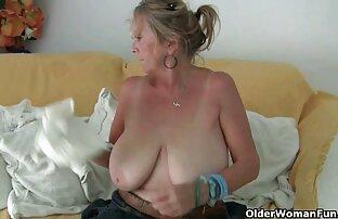 Madre peliculas pornos latino madura caliente