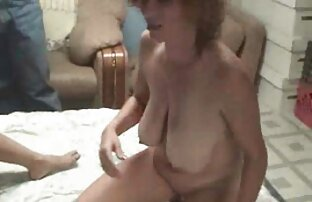Pequeña peliculas porno en latino lil amber gangbanging