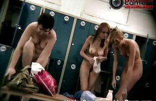 Webcam chica en satén bragas masterbates xxx online latino