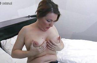 Salope rubia porno peliculas español latino suce dans la voiture