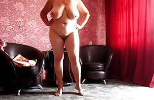 Luna de peliculas de porno latino miel sexo
